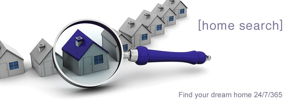 Red bluff homes for sale property search in red bluff for Advanced home search